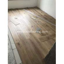 Pvc Vinyl Flooring tile for indoor usage