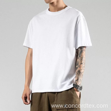 best plain t shirts