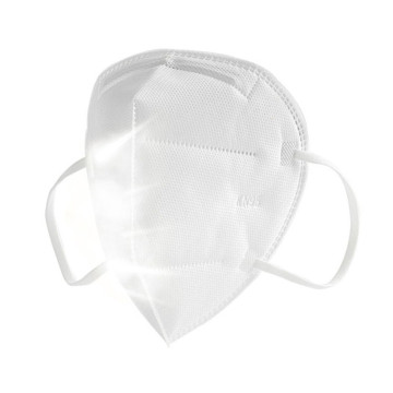 Coronavirus Protection 1860S 3M N95 1870 Mask