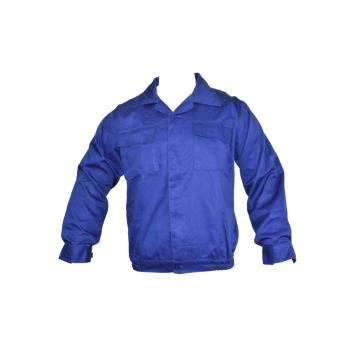 Professional Work Uniform safety mens workwear