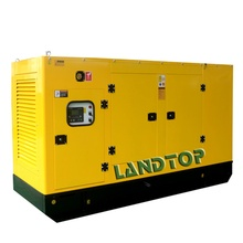 45KW Engine Perkins Diesel Generator Price
