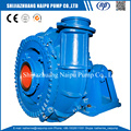 300WN River Sea Sand Gravel Dredging Pumps