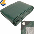 PE  tarpaulin with uv100% protection