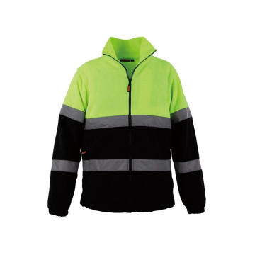 High Visibility Safety Workwear