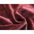 Polyester Spandex Knit Fabric