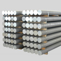 316 stainless steel  round bar 5mm round steel