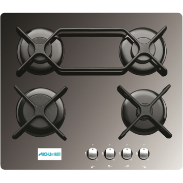 Whirlpool Built In Cooktop Customer Service