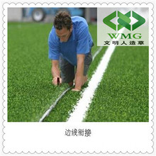Wm Football Grass Artificial Price