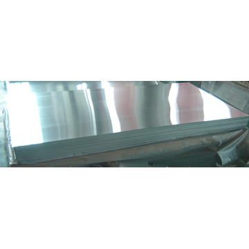 Best Quality 3003 aluminum sheet