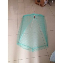 Umbrella Baby Mosquito Net with differenct colors
