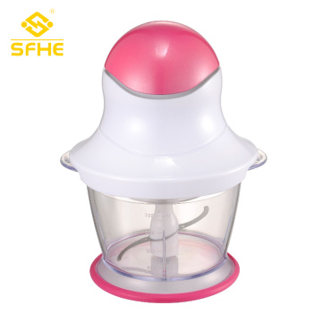 Electric Vegetable Food Chopper