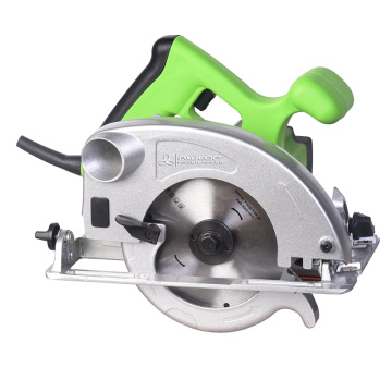 1200W 160mm Corded Compact Circular Saw