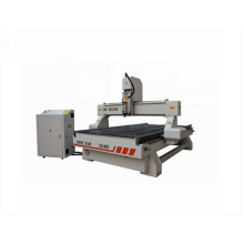 1325 automatic wood carving machine