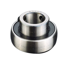 Chrome Steel Insert Bearings CSB200 Series