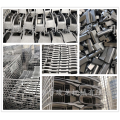 Professional Factory of investment Casting