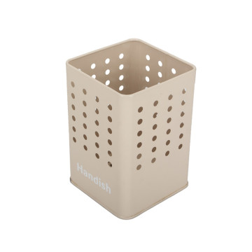 Cooking tools utensil holder