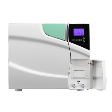 dental use steam autoclave