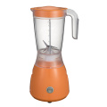 500ml mini size kitchen used baby food blender