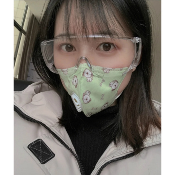 Eye protection safety goggles protective glasses women