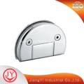 Frameless Glass Hinges 0 Degree Door Hinge