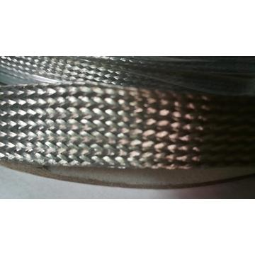 Electrical Wire Metal Braided Sleeving