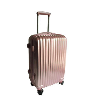 Hardshell Lightweight Spinner Luggag