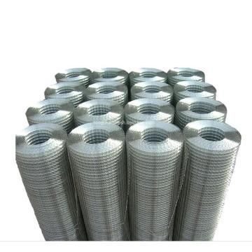 Galvanized Welded Wire Netting