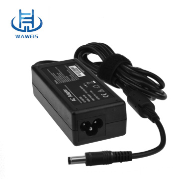 19V 3.42A 65W Laptop Charger for Asus