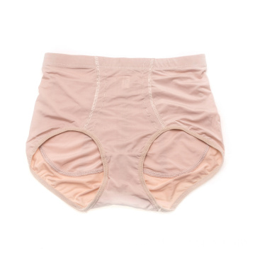 Sexy Panties Underwear for women