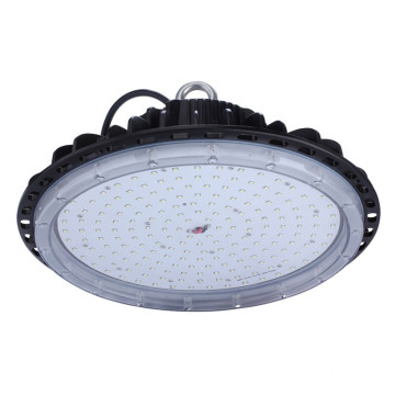 Lumen Industrial UFO LED High Bay Light