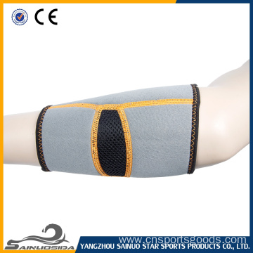 knee pads elbow sleeve