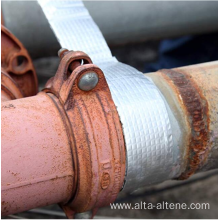 similar with Aluband aluminium sealing tape for roofing