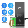 Rechargeable iphone 5 battery replacement
