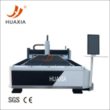 Iron Aluminum Copper Carbon Stainless Steel Metal 1500x3000mm fiber laser cutting machine price