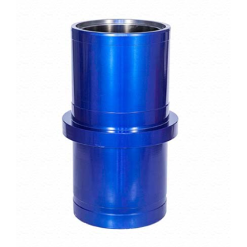 F500 Series Cylinder Liner for Mud Pump