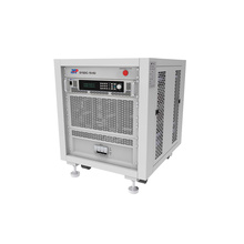 Programmable dc 12v 24v variable power supply system