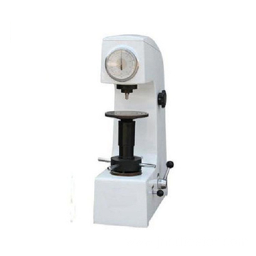 HR-150A Rockwell Hardness Tester