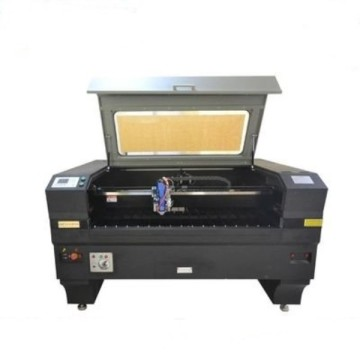 Metal Sheet Fiber Laser Cutting Machines 300W