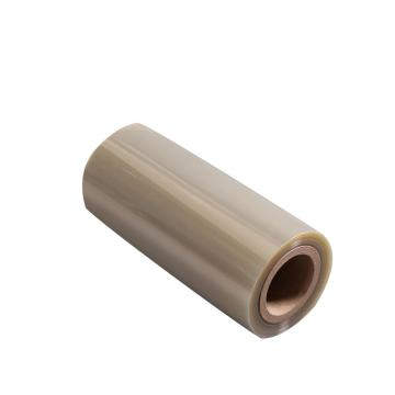 23 mic acylic coated PET film