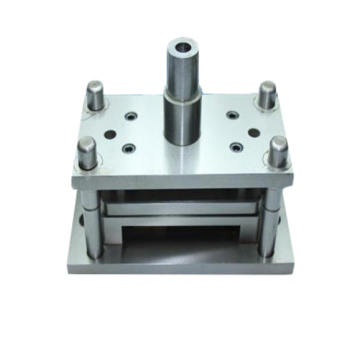stainless steel Hardware mould for Household Appliance