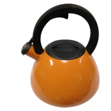 3.0L creuset taste tea kettle