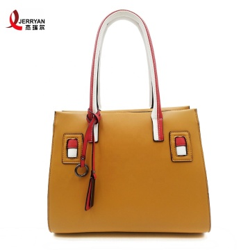 Women Trend Handbags Crossbody Bags for Sale