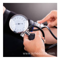Wrist Tech High Blood Pressure Monitor