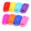 16 Warna Available Car Key Cover For Volkswagen