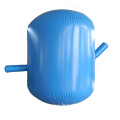 Customized large-scale water bag thickened PVC Flexible waterTank