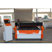 hypertherm cnc plasma cutting machine price in india