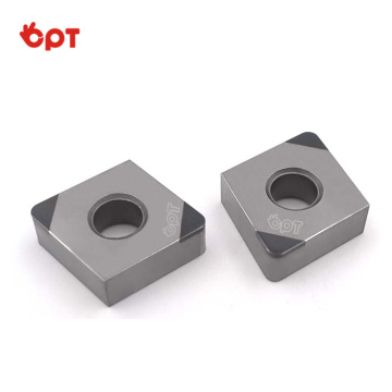 CBN insert PCBN inserts for metal working