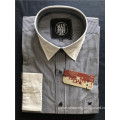 High qaulity casual shirt for men
