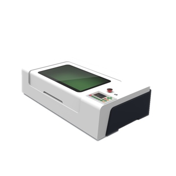 jewelry laser engraving machine for sale