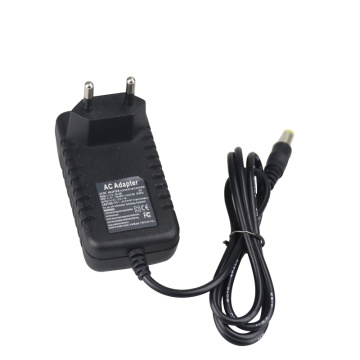 5V2A 5521 Power Adapter For LED Strip Lights